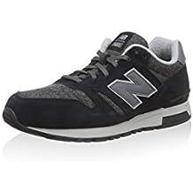 2e407c19011a9 New Balance Ml565 - Zapatillas Hombre