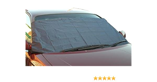 mp9890 anti frost windscreen cover