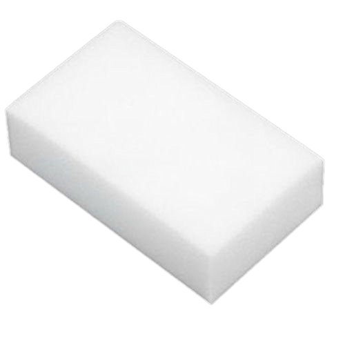 10pcs-lot-eraser-cleaner-magic-melamine-sponge-cleaning-10x6x2cm