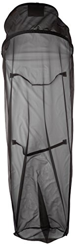 outdoor-research-bug-bivy-color-black