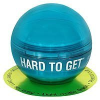 tigi-bed-head-hard-to-get-45-g