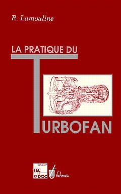 La pratique du turbofan