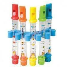 childrens-bath-time-fun-set-of-5-coloured-musical-water-flutes-toddler-toys