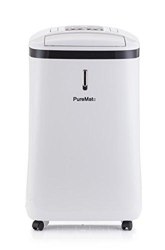 puremate-pm420-portatile-20-litri-deumidificatore-con-il-digitale-vetrina-e-5l-serbatoio-dellacqua-c