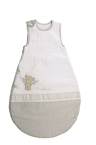 Roba   1404 P111   Sacos de dormir [tamaño: 90cm]