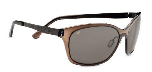 1cc24a6d75 Serengeti eyewear the best Amazon price in SaveMoney.es