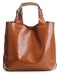 899278f6e61e4 Suchergebnis auf Amazon.de für  büro - Handtaschen  Schuhe   Handtaschen