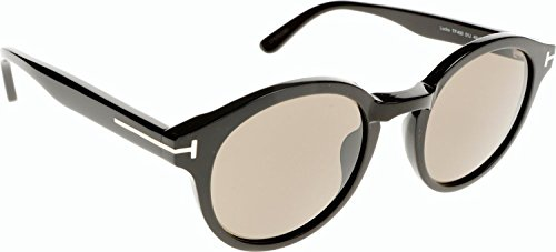 tom-ford-sonnenbrille-lucho-ft0400-01j-49