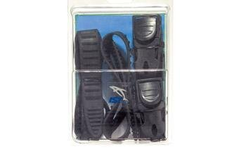 ist-sports-replacement-fin-straps-buckles-set-by-ist-sports