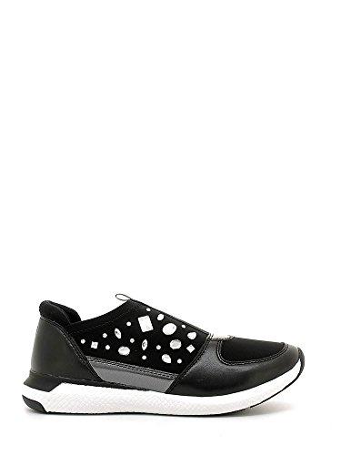 Gaudi V64-64920 Sneakers Donna Nero 39