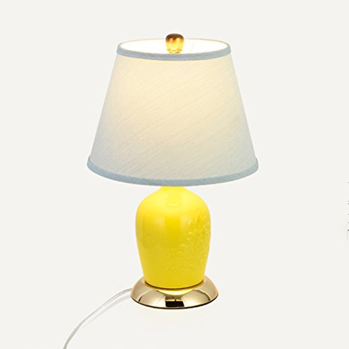tela-de-ceramica-decorativa-lampara-de-mesa-dormitorio-moda-creativa-cama-de-cabecera-europea