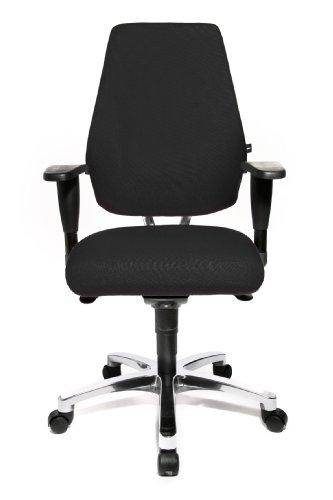 Tüv Die 27 Besten Bürostühle Im Test 062019