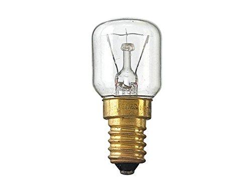 Lampada Tubolare Fluorescente : Sylvania luxline plus fhe w mm lampadina fluorescente