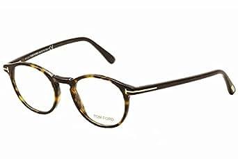 Occhiali da vista per uomo Tom Ford FT5294 055 - calibro 48