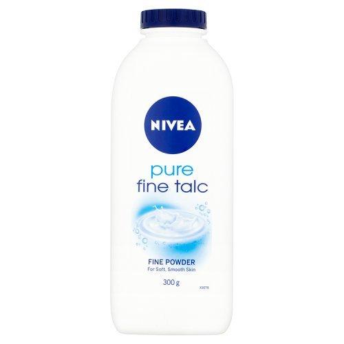 nivea-pure-fine-talc-powder-300g
