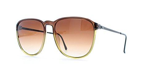 Christian Dior Damen Sonnenbrille mehrfarbig mehrfarbig