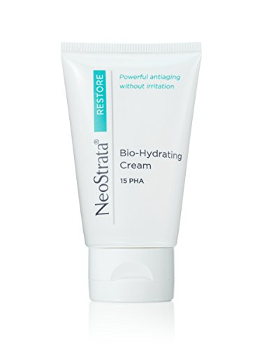 NeoStrata Bio-Hydrating Face Cream - 40g