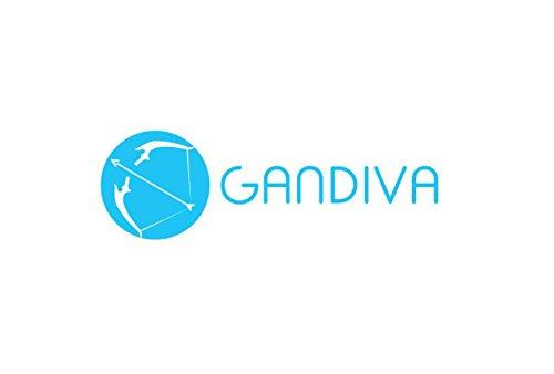 33% OFF on Gandiva Assembled Desktop (Core I5 Processor/8 GB