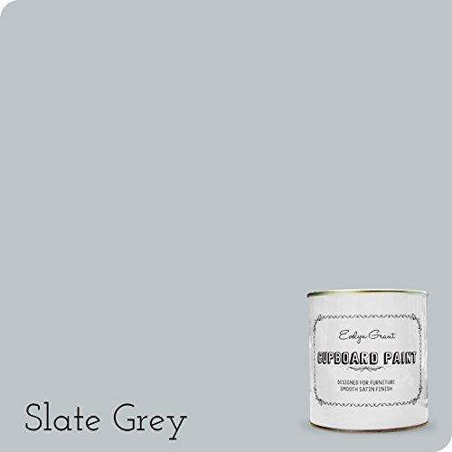 evelyn-grant-cupboard-paint-1l-slate-grey