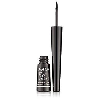 Astor Waterproof Eyeliner Eye Artist 090 Black Velvet