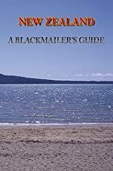 New Zealand: A Blackmailers Guide