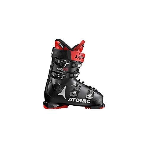 ATOMIC HAWX MAGNA 100 Skischuhe schwarz 28.5 Thinsulate-boot-liner