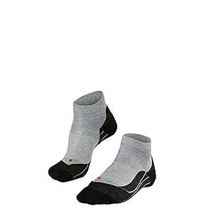 FALKE Damen Socken Ru4 Short Laufsocke