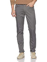 Gant Men's Slim Fit Jeans