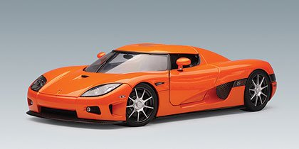 koenigsegg-ccx-diecast-model-car