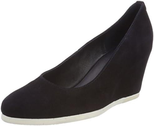 Högl 5-10 5402 3000, Zapatos de Tacón para Mujer