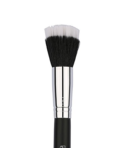 PROARTE Duo Polishing Brush , PP17