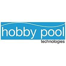 Suchergebnis auf Amazon.de für: Hobby-Pool-Technologies