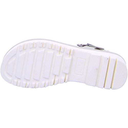 BULLBOXER  103016F1S, Sandales pour femme 1