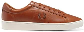 Zapatillas Fred Perry Spencer
