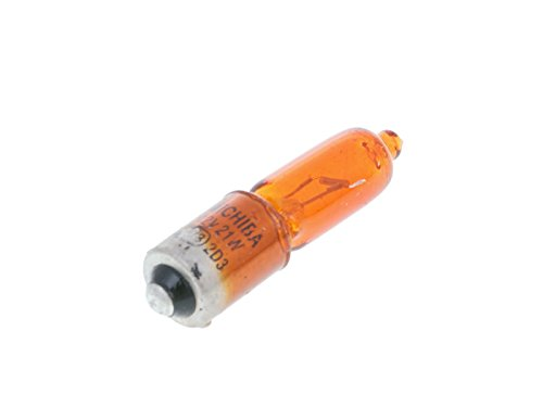 lamp-light-bulb-orange-bayonet-9-mm-12vx21w