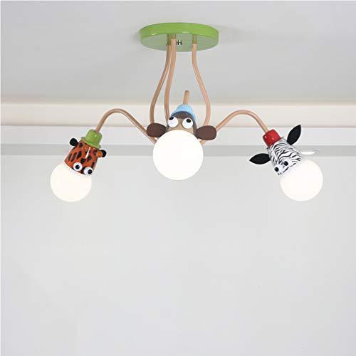 ᐅᐅ122019 Kinderzimmerlampe Deckenlampe Alle Top