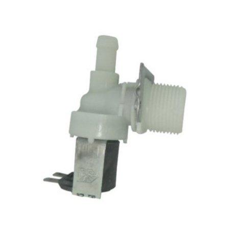 REPUESTOELECTRO-Electrovalvula lavadora Aspes Balay