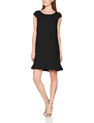 Comma CI Damen Kleid