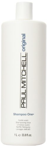 paul-mitchell-original-champu-1000-ml