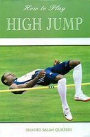 How to Play High Jump