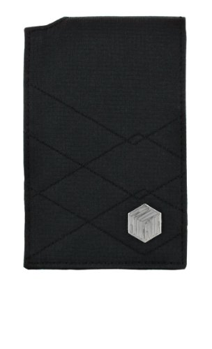golla-phone-wallet-cut-fundas-para-telfonos-mviles-85-x-0-x-130-mm-negro