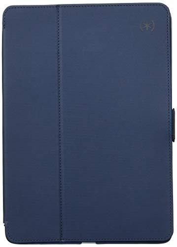 Speck Perfekter Schutz für Ihr iPad!