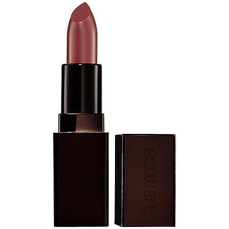 Laura Mercier Creme Lisse Couleur des Lèvres - Dulche de Leche 0.14oz (4g)