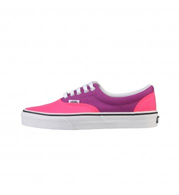 Vans Unisex Adults' Unisex Era Tt U Low-Top Sneakers pink Size: 4.5 UK Vans Unisex Adults' Unisex Era Tt U Low-Top Sneakers pink Size: 4.5 UK 31pDKMvavIL