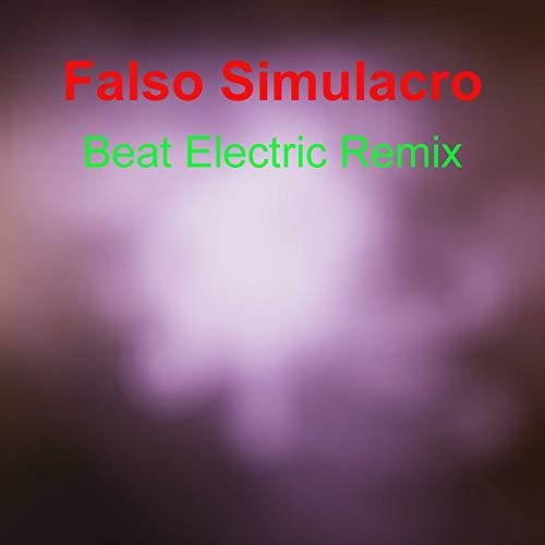 Beat Electric Remix