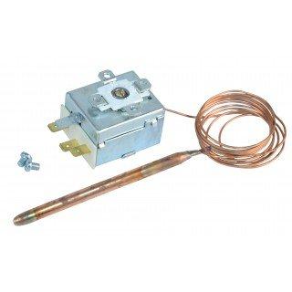 jaeger-limiteur-aquastat-with-bulb-type-tc300002-85-deg-tua3c114