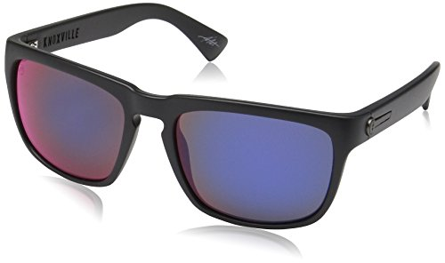 Electric Herren Sonnenbrille Swingarm Smokescreen