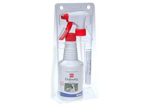virbac-spray-anti-puces-et-tiques-pour-chien-defendog-defendog-des-3-mois-pulverisateur-250-ml