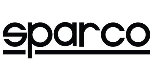 2-x-sparco-85-aufkleber-decals-stickers-die-cut-vinyl-215cm