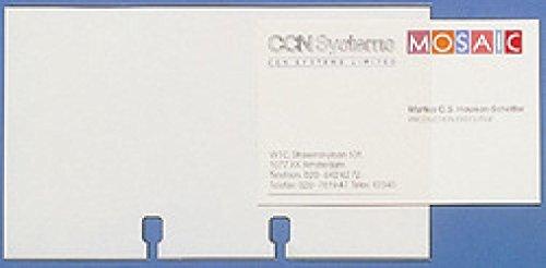rolodex-schutzhulle-67x102mm-mit-ersatzkarten-40stuck